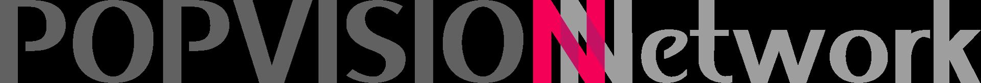 POPVISION Network